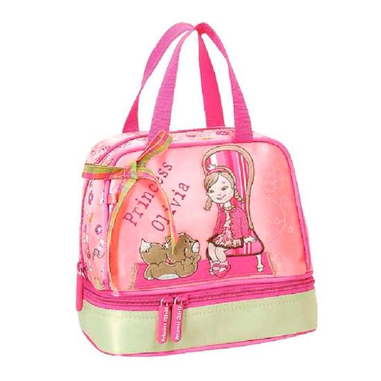 981bd8e7e8219 Sırt - Okul Çantaları, Beslenme çantası promosyon